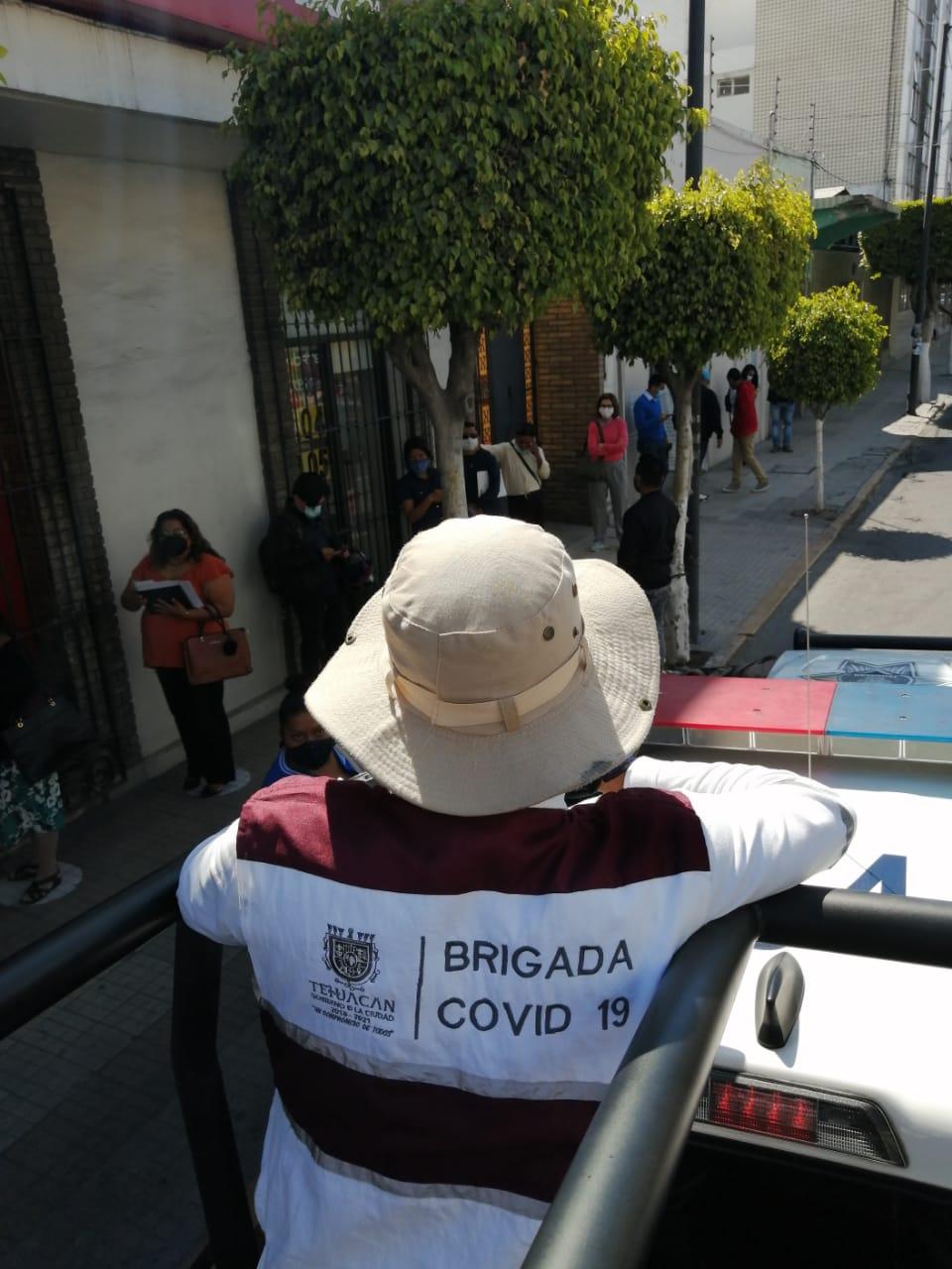 brigada6-min