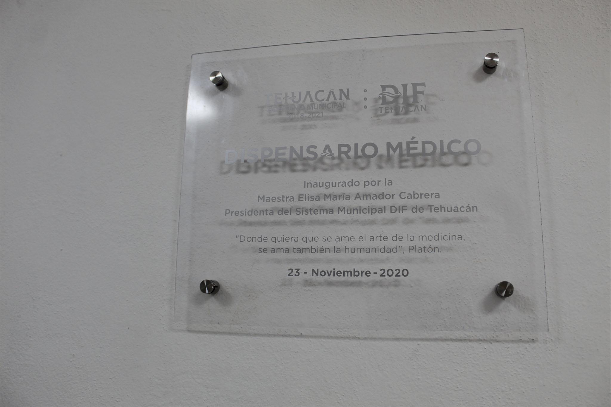DISPENSARIO2-min